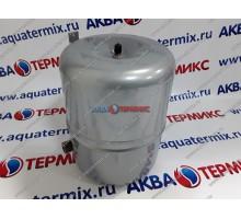 Расширительный бак 6 литров Fondital Victoria Compact (6VASOESP20)
