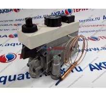 Газовый клапан 710 MINISIT Koreastar Buran (KS902331023)
