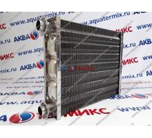 Теплообменник основной Navien Ace, Deluxe, Prime, Smart Tok 30K (30012860A)