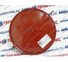 Расширительный бак 5 л Protherm Гепард v.19, H-RU (S1005000) 2000801894