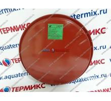 Мембранный расширительный бак DUK6 6 литров Viessmann Vitopend WH1B 24 кВт (7825499)