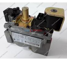 Клапан газовый SIT 822 NOVAMIX для Baxi (3621240) - запчасть для котла