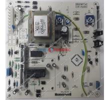 Электронная плата Honeywell для Baxi ECO (5669670) - запчасть для котла