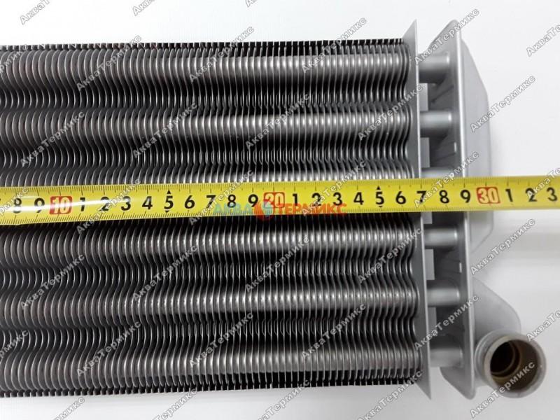 Теплообменник baxi fourtech 24 f Пластинчатый теплообменник Анвитэк A1L Бузулук