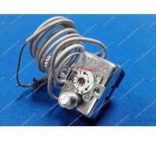 Термостат продуктов сгорания Protherm Медведь TLO (0020027536)