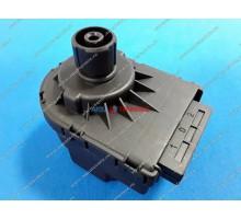 Двигатель трехходового клапана PROTHERM Гепард H-RU (0020118640)