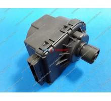 Двигатель трехходового клапана PROTHERM Ягуар, Lynx (0020119256)