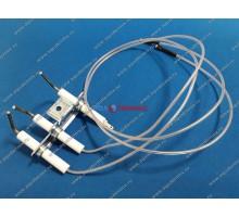 Электроды PROTHERM Гепард H-RU (0020200638)