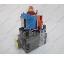Газовый клапан PROTHERM Гепард H-RU, Пантера H-RU (0020200660)