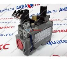 Клапан газовый SIT 820 мВ Protherm Медведь TLO v.10, 15 (0020027516)