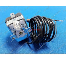 Термостат аварийный позолоченные контакты Protherm Медведь TLO (0020027573)