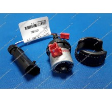 Сервопривод (мотор) трехходового клапана Saunier Duval Semia, Isofast, Isotwin (S1053700)