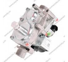 Клапан газовый VK8525 MR для PROTHERM Рысь, Леопард, Тигр (S1071600) 0020035638
