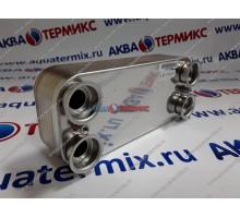 Теплообменник пластинчатый для котла Arderia ESR 2.30, 2.35 (2060186A)