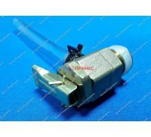 Предохранительный клапан Master Gas Seoul (2060161) 2060255