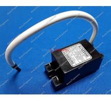 Трансформатор зажигания Arderia ESR 2.13-2.35 (2080364)