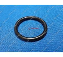 Кольцо уплотнительное циркуляционного насоса Arderia ESR 2.13 - 2.35 (3080016)