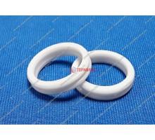 Кольцо уплотнительное трехходового клапана Arderia ESR 2.13 - 2.35 (3080140)