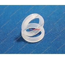 Кольцо уплотнительное первичного теплообменника Arderia ESR 2.13 - 2.35 (3080142)