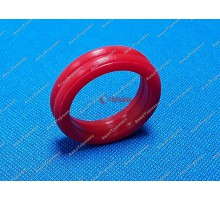 Кольцо уплотнительное вторичного теплообменника Arderia ESR 2.13 - 2.35 (3080144)
