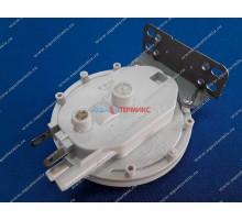 Датчик давления воздуха дифференциальный KFY-5 70/45 Pa  ARDERIA B10-24, D10-24