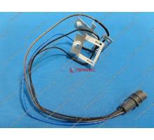 Датчик отходящих газов VAILLANT atmoTEC (0020039083)
