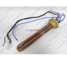 ТЭН 3 кВт с кабелем VAILLANT eloBLOCK (0020107594)