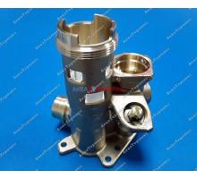 Трехходовой клапан (без мотора) VAILLANT atmo/turboTEC