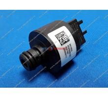Датчик давления VAILLANT ecoTEC 806-1206/5-5 R2 (0020143502)