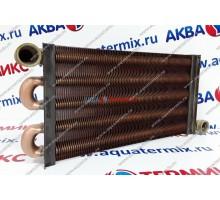 Теплообменник (89 ламелей) VAILLANT atmoMAX 24 кВт (064713)