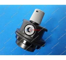 Воздухоотводчик VAILLANT atmo/turboTEC, eloBLOCK (104521)