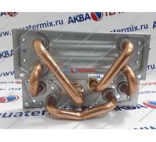 Гидроблок VAILLANT atmo/turboTEC (178965) 0020020014