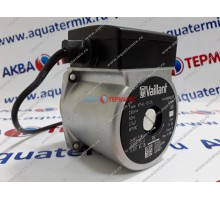 Двигатель циркуляционного насоса VAILLANT atmo/turboTEC plus (178983DV)
