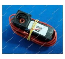 Микропереключатель с кабелем BAXI (5641800)