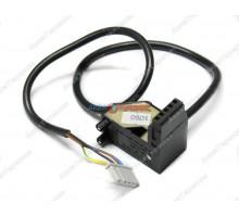 Устройство розжига для газового клапана Honeywell для BAXI (8510910)
