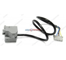 Устройство розжига для газового клапана SIT для BAXI Slim (8620370)