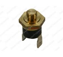 Термостат предохранительный 95 С BAXI Slim (8630390)