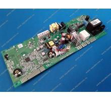 Плата управления Bosch Gaz 3000 W ZW, ZS (87083002440) 87083002100