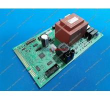 Плата управления Buderus Logomax U042, Bosch Gaz 4000 W (87160134660)