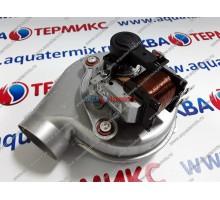 Вентилятор Bosch Gaz 6000 W 24С, 24H (87186429220)