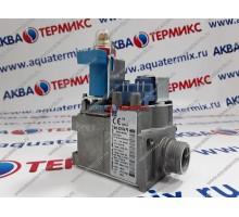 Газовый клапан Bosch Gaz 6000 W (87186439430)