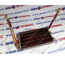 Теплообменник первичный Bosch Gaz 6000 W 24C, 24H (87186439830)
