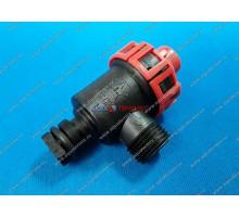 Предохранительный клапан Bosch Gaz 6000 W (87186445660)