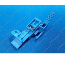 Датчик протока (датчик Холла) Bosch Gaz 6000 W (87186445780)