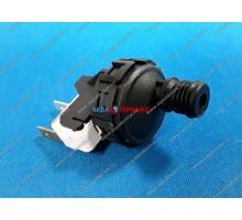 Реле давления Bosch Gaz 6000 W (87186445850)