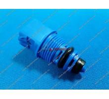 Кран подпитки Bosch Gaz 6000 W (87186445920)