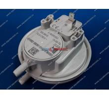 Дифференциальное реле давления Bosch Gaz 6000 W 24C, 24H (87186456530)