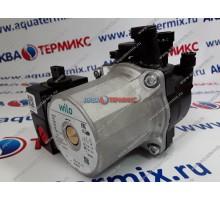 Насос циркуляционный Wilo TSL 12/5-3C Bosch Gaz 6000 W (87186481810)