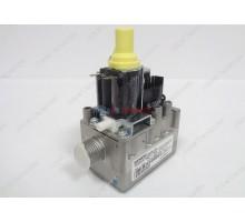 Клапан газовый Siemens для Ferroli (39812190) 36800400