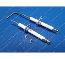 Электроды розжига и ионизации Ferroli Pegasus (39814080)